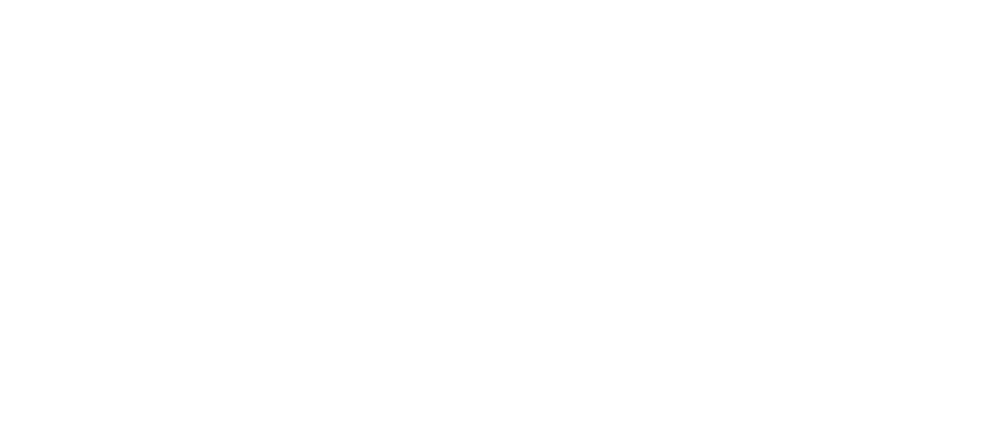 UK Business Tech Awards logo